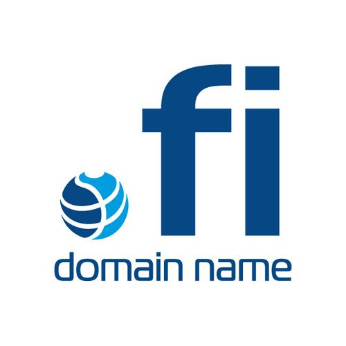 fi domain